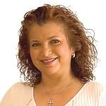 Rosalie Bucci