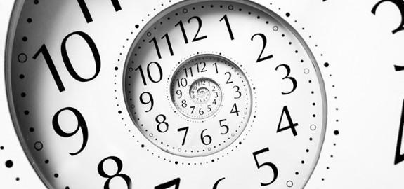 timeline-575x270
